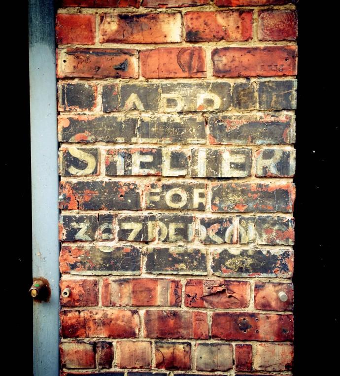 ARP Shelter