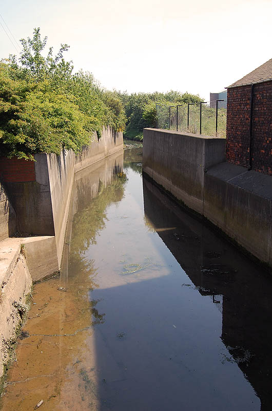 Ormesby Beck