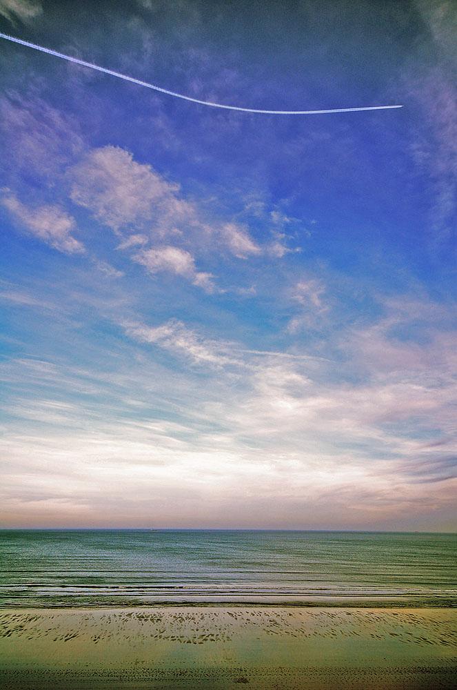 beach sky sml