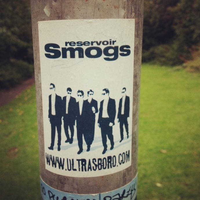 Smoggies
