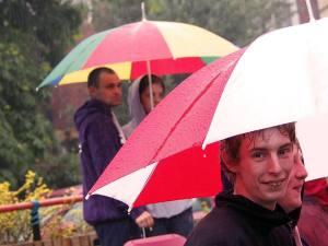 By Toutatis rain