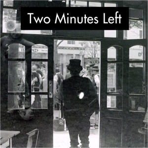 Two Minutes