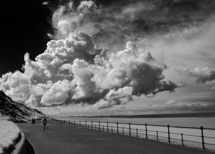 Cumulusi