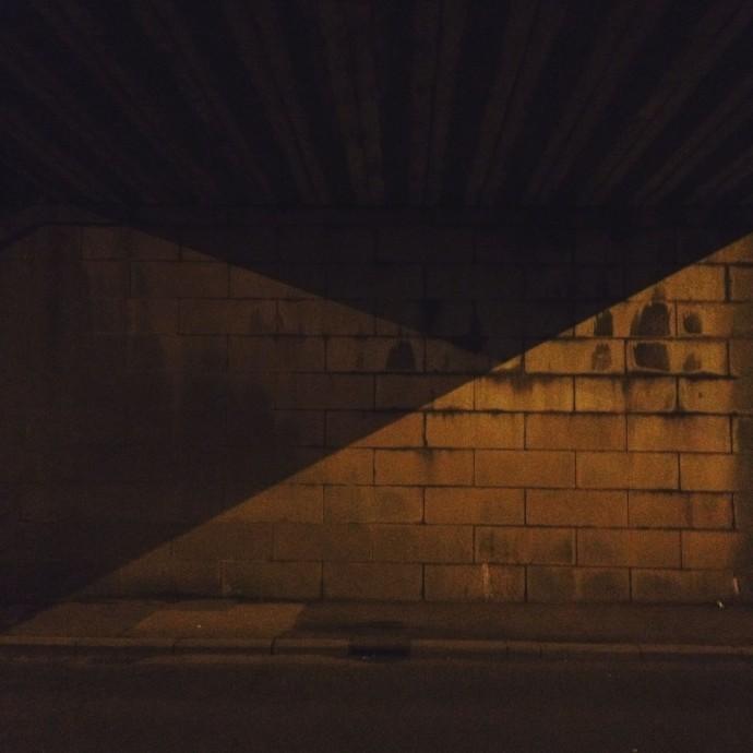Bridge s
