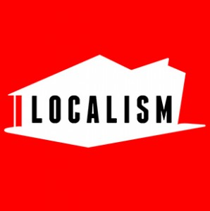 localism-logo-full-res-298x300