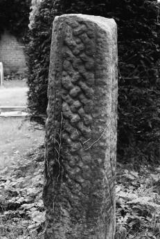 Dinsdale Knot