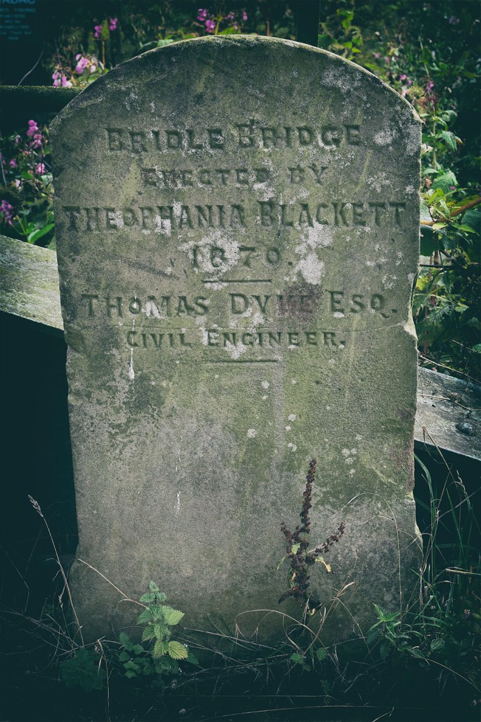 girsby-bridge-stone