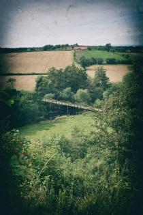 girsby-bridge-valley
