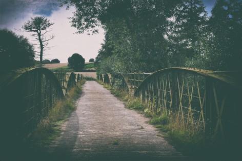 girsby-bridge