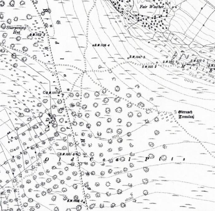 rudland-map
