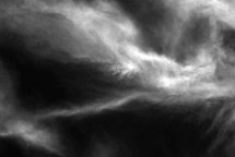 saltburn-skies