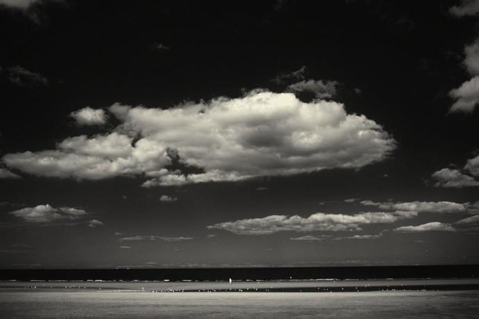 shore-s