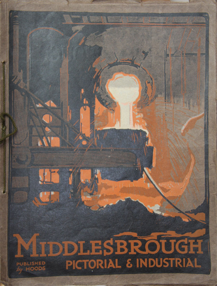 1926mbroughcover