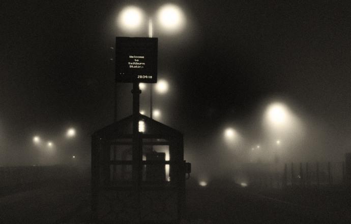 foggy-saltburn1