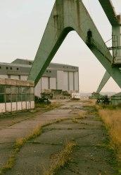 dock5