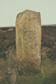 easington-long-stone