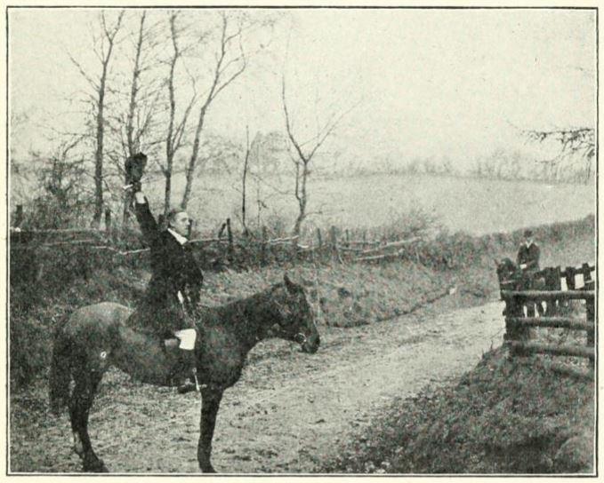 john-fairfax-blakeborough-1912