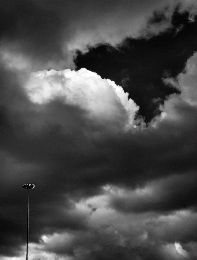mbro-sky