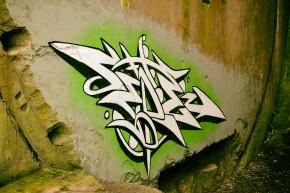 guibel-graffitti
