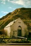 Mortuary House 1881