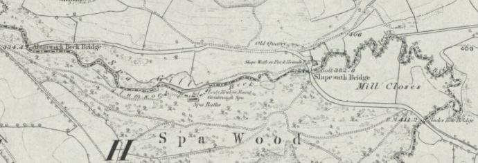 spa-wood-surveyed-1853