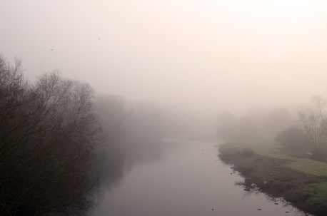 The Misty Tees from Piercebridge