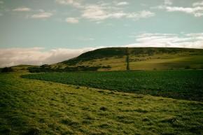 Warsett-hill