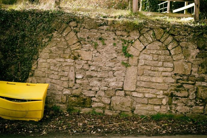 barton-arches