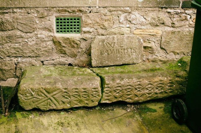 cuthberts-carved-stone