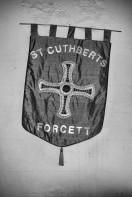 Forcett banner