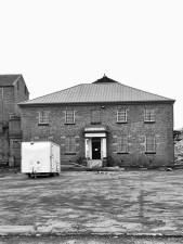 Northallerton Jail 2