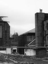 Northallerton Jail 3