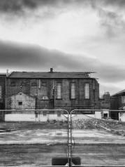 Northallerton Jail 4