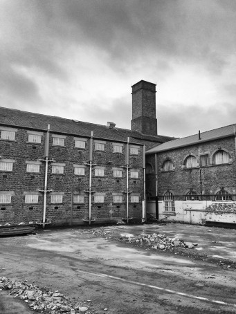 Northallerton Jail 6