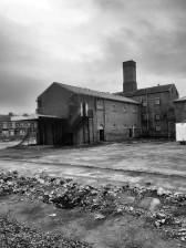 Northallerton Jail
