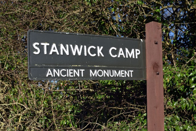stanwick-sign