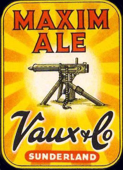 vaux_maxim_ale_1952