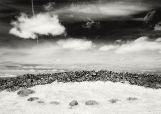Iron Hill North