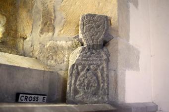 Middleton Cross E