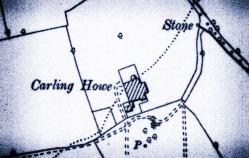 Carling Howe