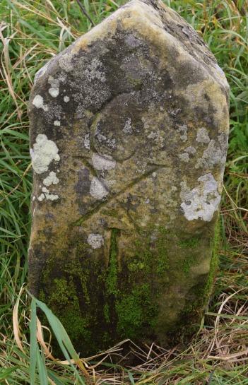 Chomley Stone