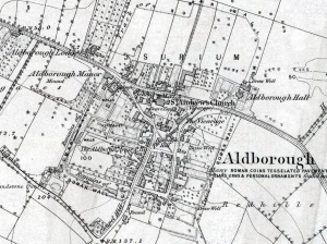 Aldborough.jpg