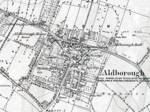 Aldborough.jpg