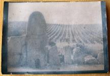 Tomba di Giganti