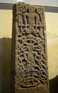 AD stone