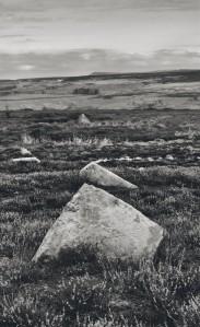 9 stones ii