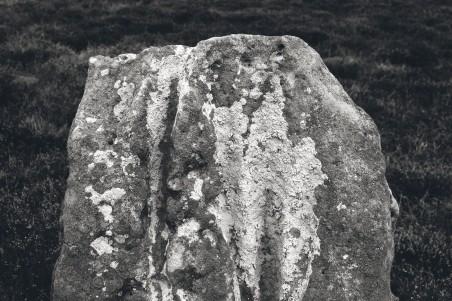 9 stones iii