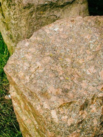 Shap Granite