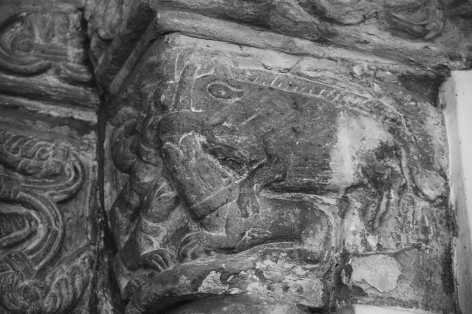 Liverton Chancel Boar hunt