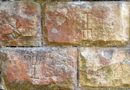 mason-marks
